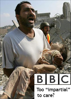 [تصویر: gaza_child_bbc_opt.jpg]